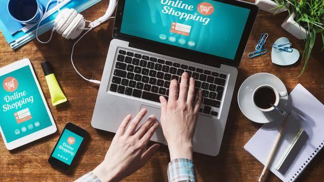 Ingin Aman dan Nyaman Belanja Online Sistem COD? Ini Tipsnya