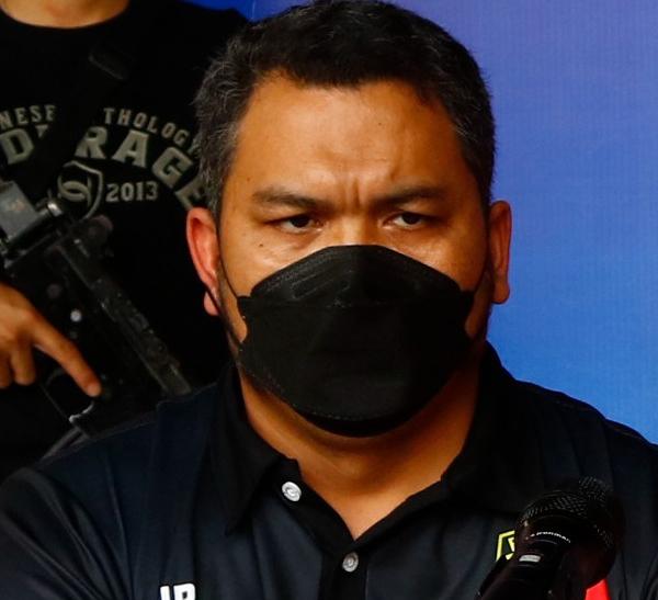 Ngaku Dikeroyok, Anggota DPRD Pekanbaru Lapor Polisi