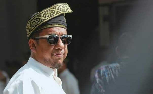 Tunggu Launching , Pelaksanaan Iven Pariwisata di Riau