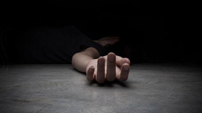 Kenali Gejala Berisiko Bunuh Diri