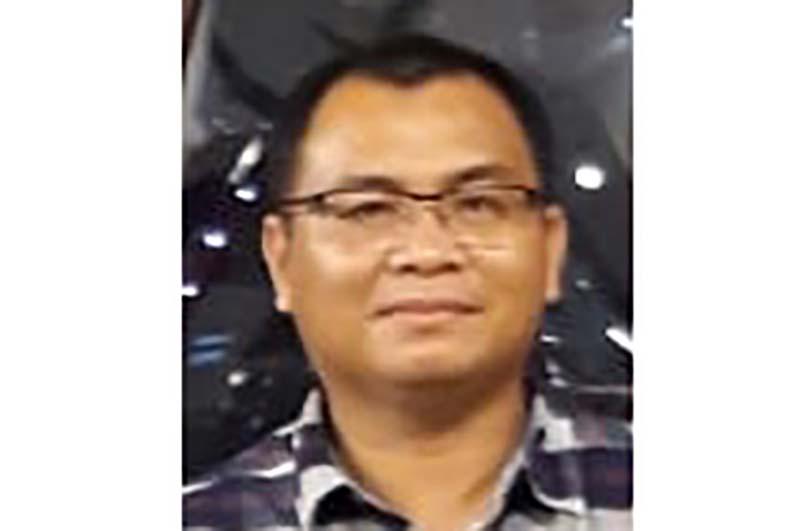 Tolak Disbud Dihapus, Seniman dan Aktivis Kebudayaan ke LAMR