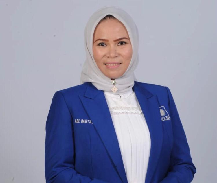 DPRD : Anggaran Rp1,2 Miliar Pemprov Hanya Dirikan Posko di Pekanbaru