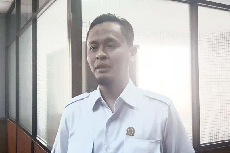 Dewan Riau Tetap Panggil Pihak UIN