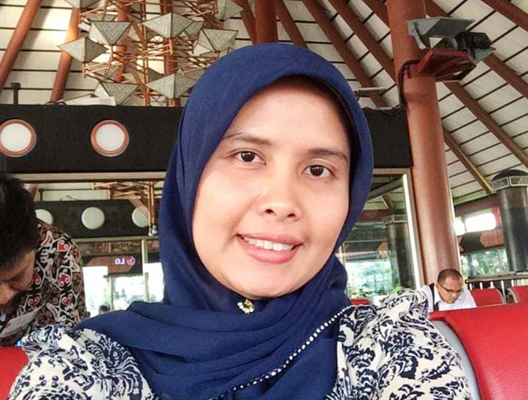 Pasien Positif Sembuh, PDP Tercatat Nol, Inhu Bebas Corona