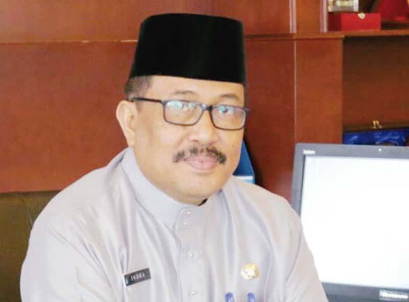 Bapenda Riau Terima Tambahan Pajak Rp41,86 Miliar