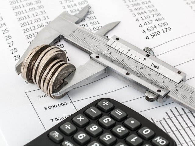 5 Kesalahan dalam Pengelolaan Keuangan saat Pandemi