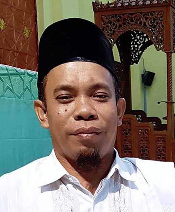 Salat Id di Masjid, MUI Akan Bahas pada Rapat Komisi Fatwa
