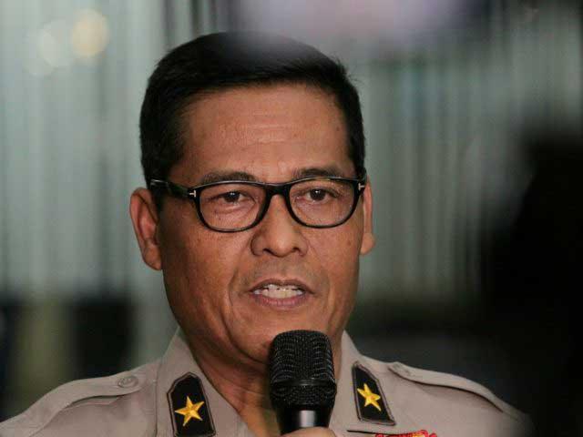 Dugaan Penipuan, Menteri Perdagangan Dilaporkan,Polri: Dalam Penyelidikan