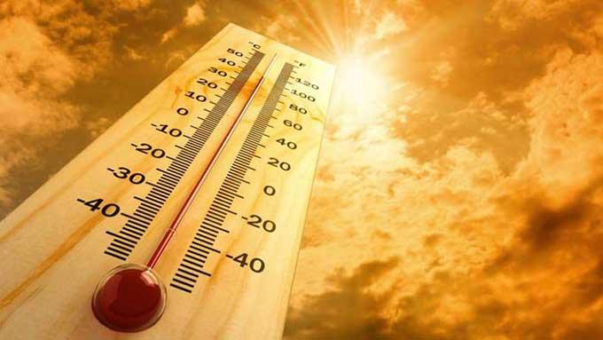 Cuaca Hangat di Khatulistiwa Kurangi Penularan Covid-19