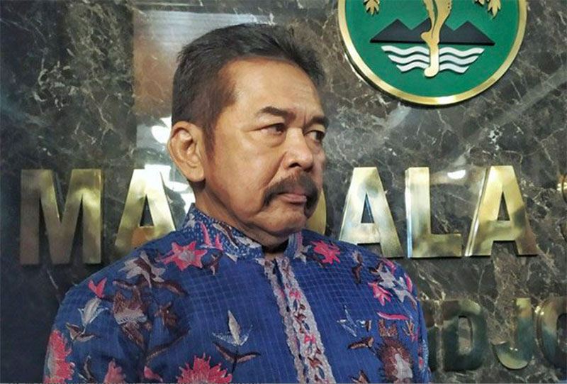 Jaksa Agung Nilai Putusan First Travel Tak Sesuai Tuntutan Jaksa