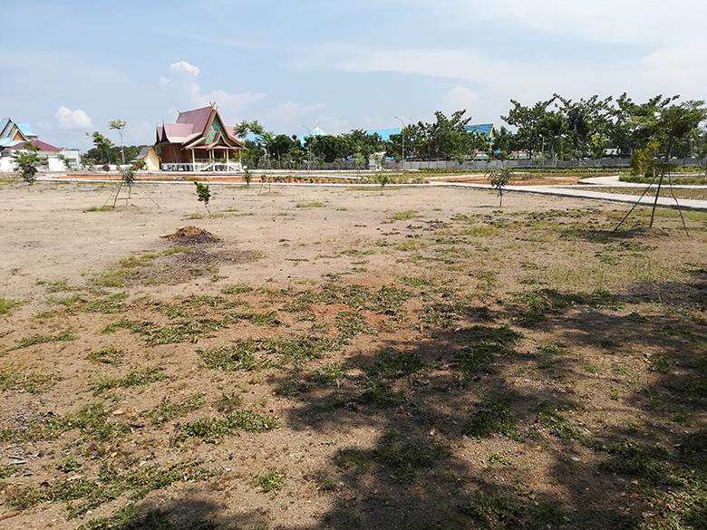KNPI Sebut DPRD Lemah, Dewan Tuding OPD Tidak Terbuka