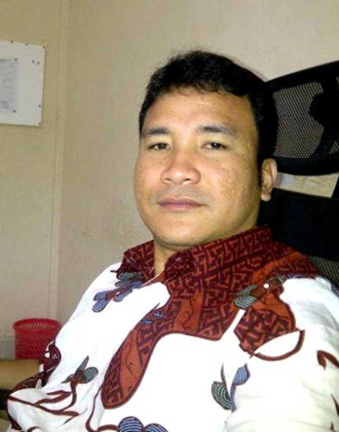 Jaksa Kasih Kesempatan Inspektorat Mengusut