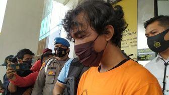 Pelaku Pemerkosaan di Bintaro, Awalnya Hanya Ingin Mencuri, tapi...