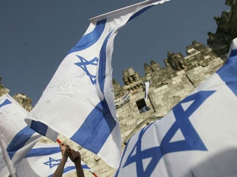 Israel Kembangkan Teknologi Laser untuk Deteksi Corona dari Jauh