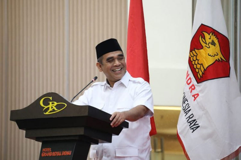 Muncul Wacana Duet Prabowo-Puan di Pilpres 2024