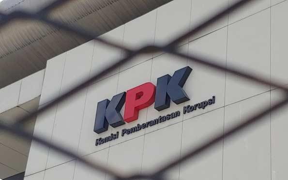 Pembahasan Gaji Pimpinan KPK Menuai Kritik