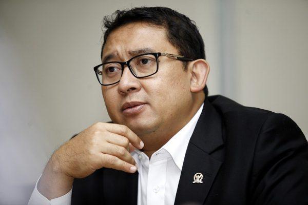 Fadli Zon Bilang, KPU dan Penyelenggara Tidak Bisa Hasilkan Pemilu yang Jurdil