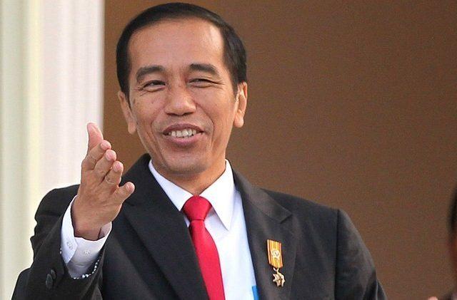 Pertama, Dewan Pengawas KPK Ditunjuk Langsung Presiden