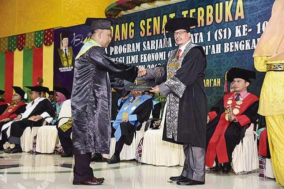 RWH Group Kuansing Berikan Diskon Umrah Rp2 Juta