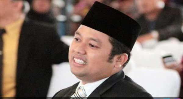 Sindiran Menkumham ke Walikota Tangerang, Ini Buntutnya