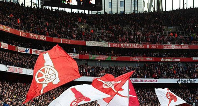 Mantan Pemain MU Ingin ke Arsenal, Bintang Liverpool ke Barcelona