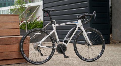 Keren Nih, Yamaha Rilis Sepeda Listrik Baru, Harganya?