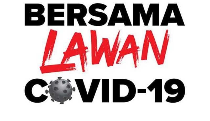 Usai Pasar Raya, Padang Telusuri Kontak 100 Pedagang Pasar Bandabuek