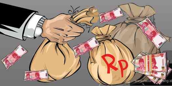 Pembobol 14 Rekening Nasabah Bank BTPN Diamankan Polisi