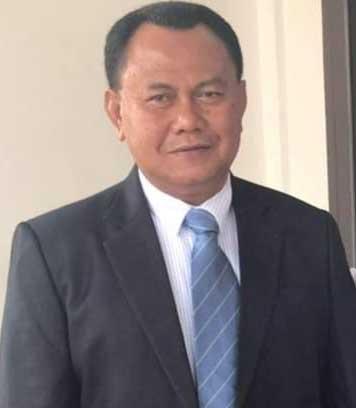 95 Kepala Sekolah di Inhu Masih Plt