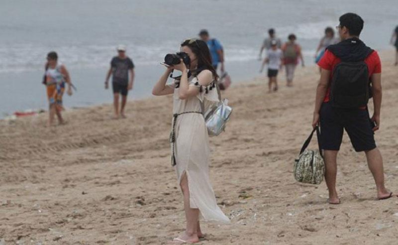 Bali Masuk List Wisata Tak Layak Dikunjungi 2020
