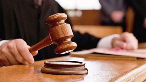 Tiga Saksi Sebut Sarpras Damkar Perusahaan Tak Memadai