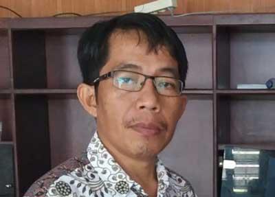 Sambut HUT Kemerdekaan, Partai Gerindra Bagikan 1.000 Sembako