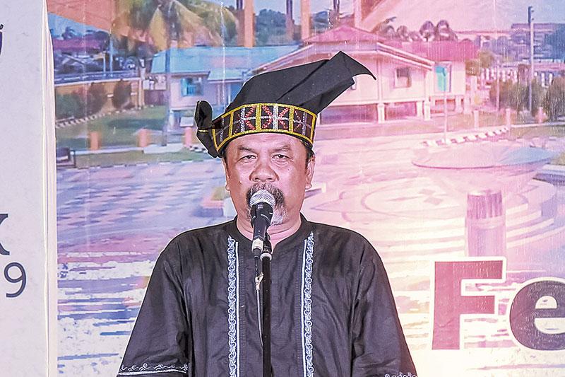 133 Agenda Pariwisata 2020 di Riau