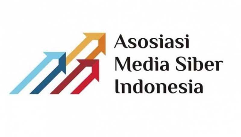 Sembilan Media Anggota AMSI Riau Lulus Verifikasi Faktual Dewan Pers