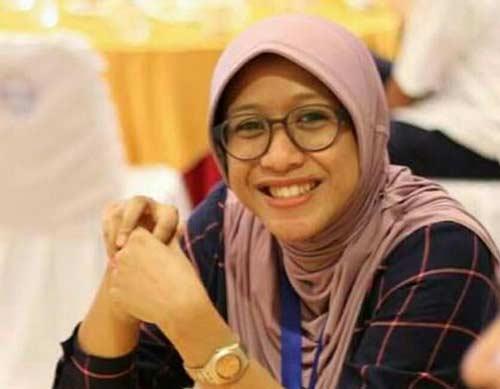 Berpuasa Ramadan bagi Penyandang Diabetes