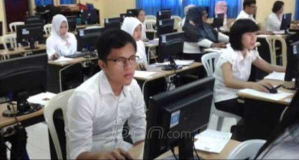 Guru Honorer K2 Lulus PG, Ada Kabar Gembira di Seleksi PPPK II Oktober