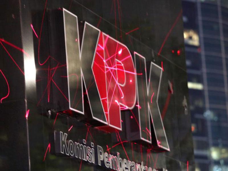 10 Profil Lengkap Calon Pimpinan KPK