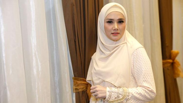 Prabowo yang Tentukan Nasib Mulan Jameela ke DPR