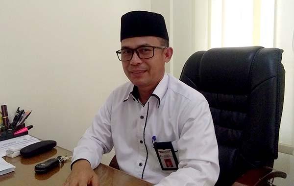 Travel Haji dan Umrah Masih Aman