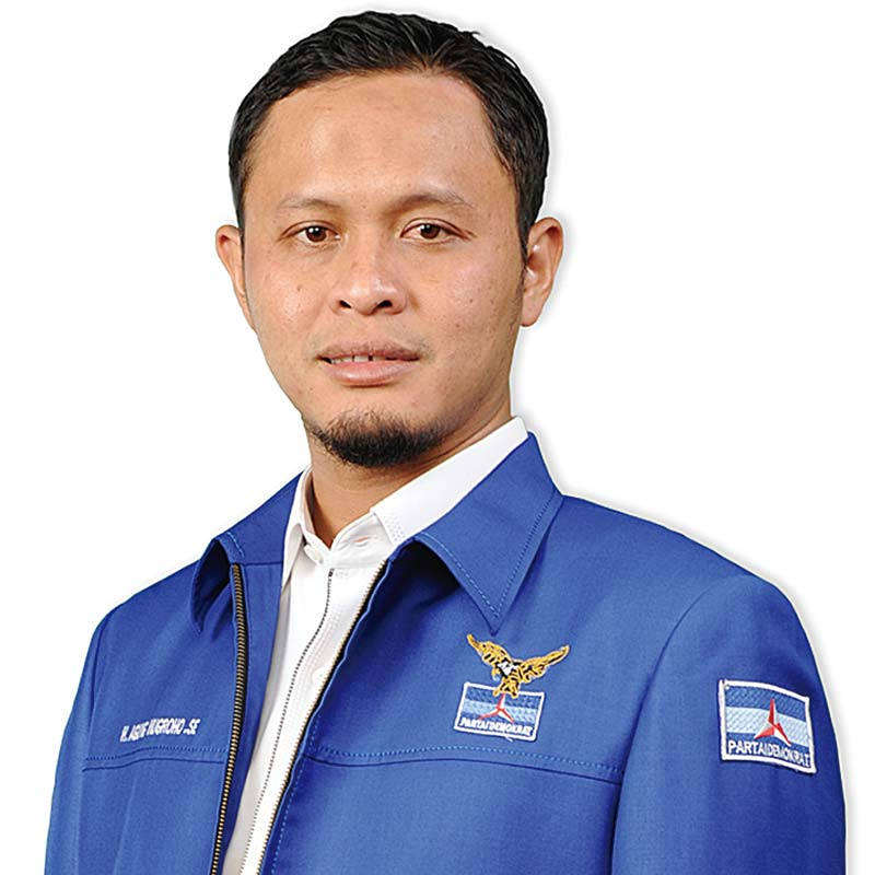 Rektor UIN Suska Tak Hadiri Panggilan DPRD