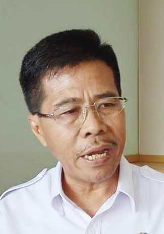 Penderita HIV/AIDS di Riau Capai 5.418 Orang