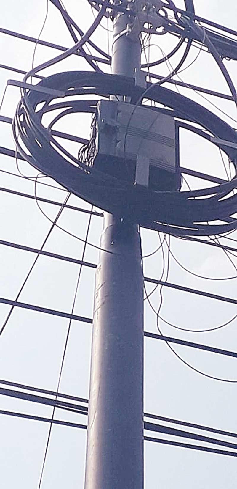 Dewan Bakal Panggil Manajemen TV Kabel