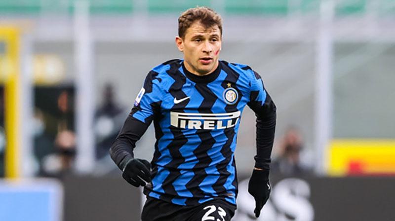 Menang, Inter Merasa Lebih Hebat dari AC Milan