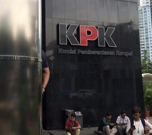 Dirut Perusahaan Ini Didakwa Rugikan Negara Rp63 Miliar di Kasus Korupsi Bakamla