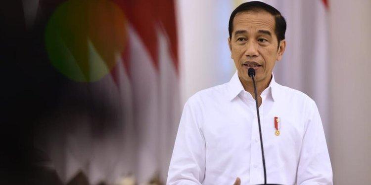 Dana Tunjangan Nakes Terlambat, Depkes Beralasan Alurnya Panjang