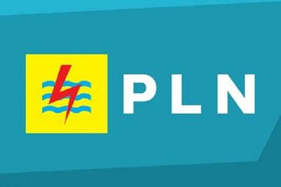 PLN Segera Jalankan Kebijakan Pemerintah