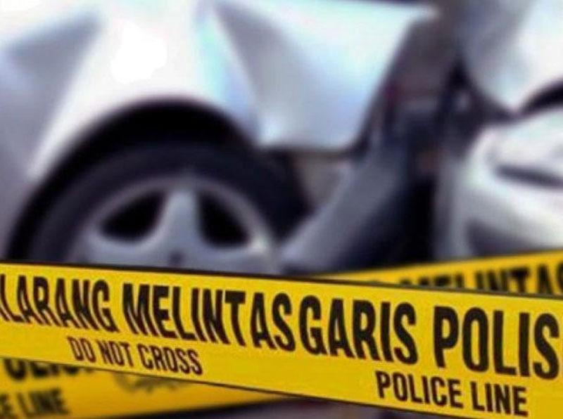 Polisi dan Geng Narkoba Saling Tembak, 28 Orang Tewas