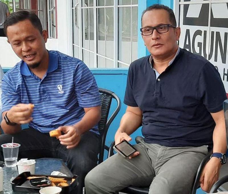 HUT Ke-19, Demokrat Pekanbaru Adakan Lomba Vlog Berhadiah Jutaan Rupiah