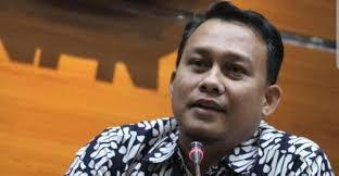 KPK Belum Tentukan Sikap soal Vonis Kader PDIP