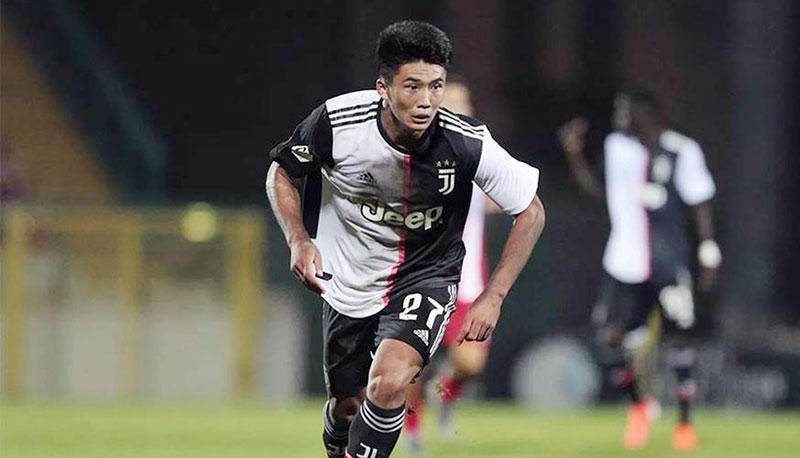 Transfer Pemain ke Juventus, Korut Dianggap Langgar Sanksi Internasional